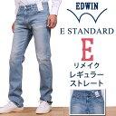 Ed03-266-01
