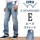 Ed04-166-001