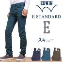 Ed22_color-01
