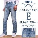Ed32-266-01