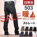 E503wf-sale