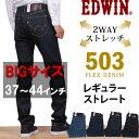 Ed503f-big-01