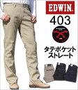 Edwin403s403_1