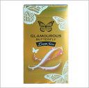 グラマラスバタフライ L 6個 避妊具、コンドーム、男性用、ゴム ジェクス m0 月間優良ショップ