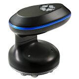 キャビテーション RF RF美容器 美容器 EMS 家庭 美容家電 | アクシージア ボディナビ AXXZIA