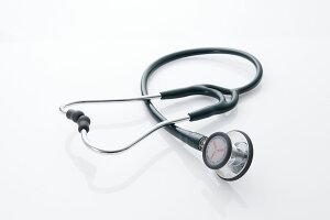 カスタム聴診器センシテブダブル535シリーズ