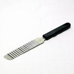 Bプラエウェーブナイフ