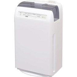 加湿空気清浄機10畳用HXF-B25【アイリスオーヤマ加湿器空気清浄機家電】