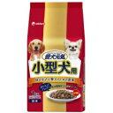 愛犬元気栄養バランスと味わいプラス小型犬用ささみ・バランス緑黄色野菜・チーズ入り1kg【RCP】 その1