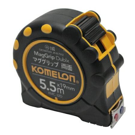 コメロン マググリップ両面19 5.5 KMC−32D【RCP】