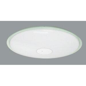 【送料無料】リモコン操作で調光10段階+常夜灯の切り替えが簡単にできます。【照明器具 新生活...
