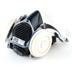 防塵マスクWRL−3M-550S