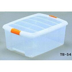 高い所BOX TB-54