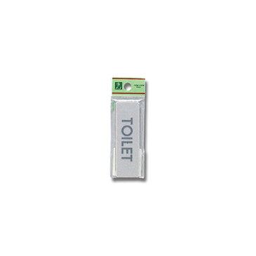 TOILET EL81-8