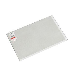 アルミ・真鍮・銅・鉛・鉄金属板棒材シリーズステンレスメッシュ 0.3×200×300 PS20-323