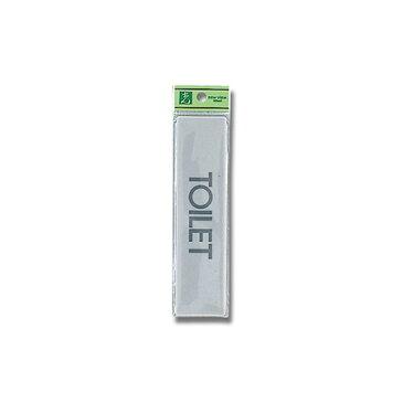 TOILET EL416-15