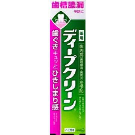 デンタルケア, 歯磨き粉  100g