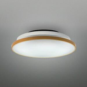LED小型シーリングライト TG20013D