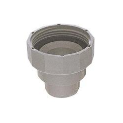 排水ホースユニオンナットPH62-88S-30