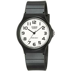 CASIO腕時計MQ-24-7B2LLJF【チープカシオチプカシCASIO時計腕時計】
