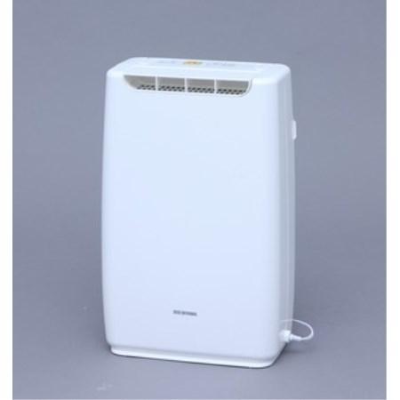 衣類乾燥除湿機(デシカント式) DDA-20