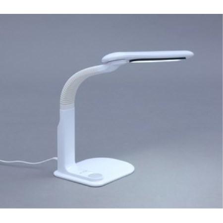 デスクライト AA型調光 LDL-501
