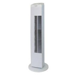 タワー扇風機TF‐820W【テクノス冷房扇風機ファン】