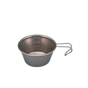 その他の調理器具