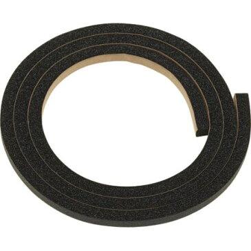 防水テープ P73-1.2【三栄水栓 SANEI P73-1.2 水道用品 洗面用品 洗面器取付部品】