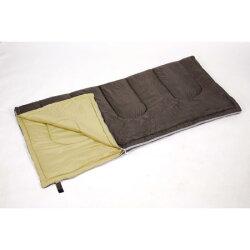 フェレール封筒型シュラフ1200M-3475【キャプテンスタッグアウトドアレジャーキャンプシュラフ寝袋】