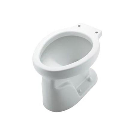 カクダイ 腰掛便器 235-116【カクダイ KAKUDAI 235-116 水道用品 トイレ部品 】:アヤハディオ ネットショッピング