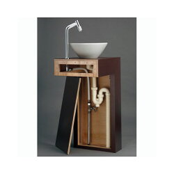 カクダイ手洗カウンター497-065-M【カクダイKAKUDAI497-065-M水道用品洗面用部品洗面台部品】