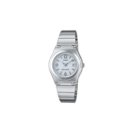 腕時計 wave ceptor LWQ-10DJ-7A1JF【カシオ計算機 時計 腕時計 wave ceptor 】