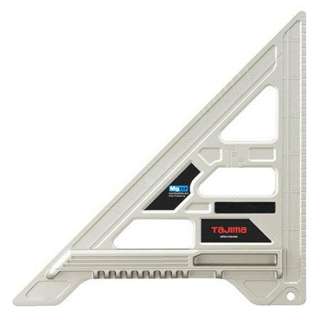ガイドフロア9045MRG-F9045M TJMデザインMRG-F9045M先端工具丸鋸アクセサリ丸鋸定規