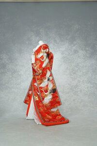 日本の伝統美・気品あふれる花嫁へ・ (着物レンタル)(結婚式衣裳レンタル)(貸衣裳)(結婚式)...