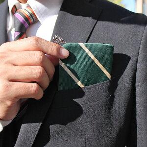 【在庫商品】仕切り付きがま口カードケース【AYA-TORA】<がまぐち/かわいい/名刺入れ/ナチュラル/カードケース/ポイントカード入れ/手作り/和雑貨/がま口>