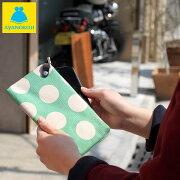 スマートフォンケース アイフォン モバイル スマホケース プレゼント