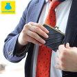 がま口【在庫商品】3.5寸がま口コインケース【AYA-TORA】| 財布 カード ユニセックス がま口 小銭入れ 日本製 がま口財布 セカンド財布 コインケース 春財布 誕生日 プレゼント ギフト ホワイトデー