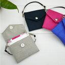 【SALE】欧州航路 公式 《リゾニットトート》 ヨーロッパ 雑貨 ファッション ファッション雑貨 バッグ LCOP9139