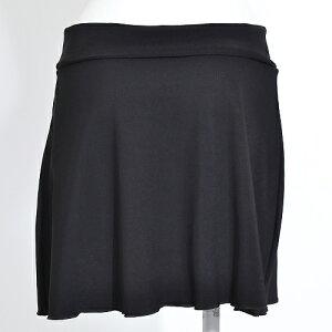 【SKP-2】ヨガパンツ美脚パンツストレッチパンツベリーダンス社交ダンスダンスパンツダンス衣装ピラティスベリーダンス衣装スカート付きパンツ