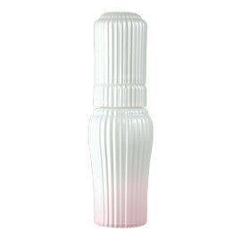 送料無料fサインディフェンス ホワイトニングセラム(医薬部外品)40mL敏感肌用美白美容液/無香料・無着色・弱酸性アユーラayuraしみそばかす肌荒ニキビ