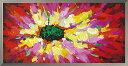 ● 市村司『桜島(F4号)』油彩画 B4829 油絵 真筆 絵画 美術品 風景画 作品の状態:良好 真筆 F4号 額付き 箱付き 作家直筆サイン 油絵 風景画 桜島 鹿児島