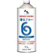シリコーンオイル・シリコンオイル・シリコンプレー