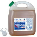 AZ 水溶性コンバインオイル 4L
