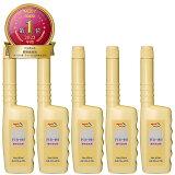 (メール便で送料無料)AZ FCR-062 燃料添加剤 100ml ガソリン添加剤 × 5本セット