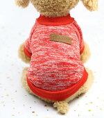 犬服ドッグウエアつなぎペット用犬の服カバー小型犬服おでかけお部屋着抜け毛防止トイプードルチワワヨーキ