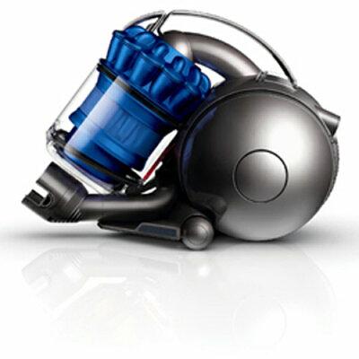 【送料無料】新技術「dyson ball」採用。様々な床面からより確実にゴミを取り除きます。愛犬の...