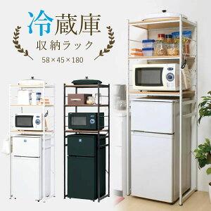 キッチン オーブン トースター