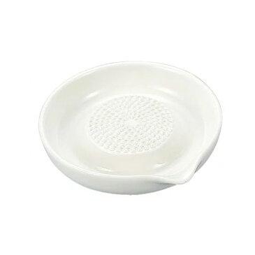 味わい食房 セラミック製 薬味おろし器 日本製 AYO-618