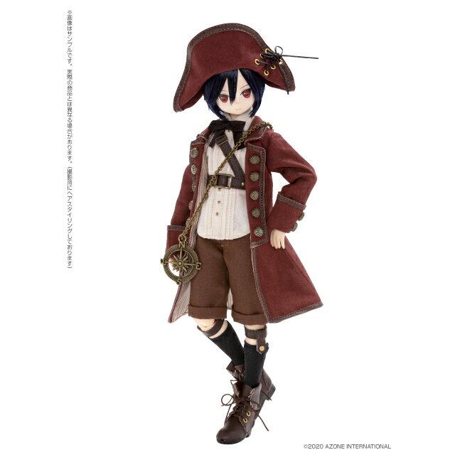 ぬいぐるみ・人形, 着せ替え人形 AZONE Alvastaria (ver.) 16